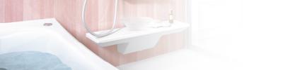 浴室リフォームの詳細はこちら