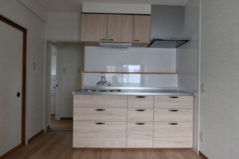 IKEAキッチンなら長野でショールームが有る鋼商コウショウにお任せ下さい。