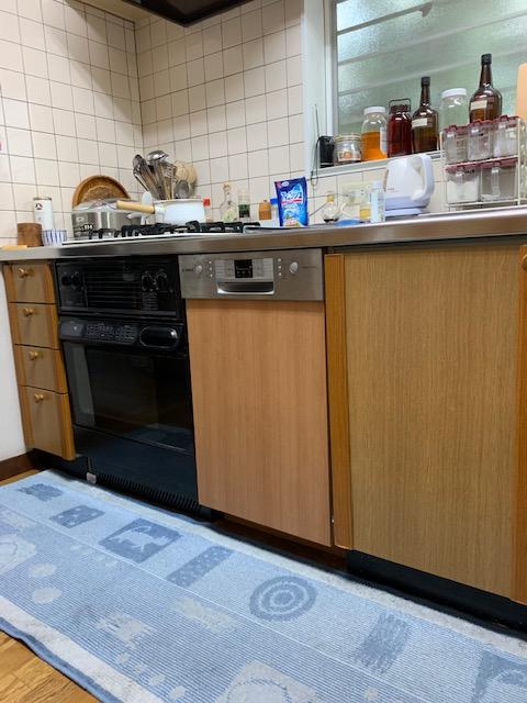 世界No1シアードイツ製BOSCH食洗機のご用命は、設置からメンテナンスまで出来る鋼商コウショウまで。