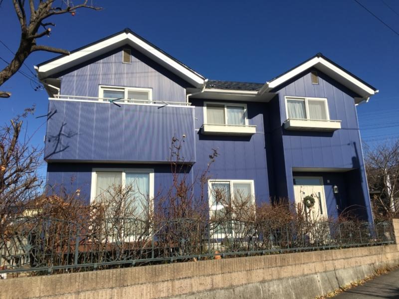 長野で外壁リフォームなら鋼商、IKEAキッチン洗面台正規取扱い店。サイディング、金属